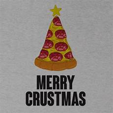 merry crustmas t shirt 24 hour tees