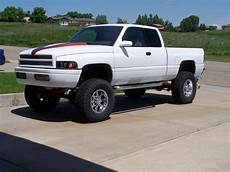 how to learn about cars 1997 dodge ram 1500 electronic valve timing 9livesnick 1997 dodge ram 2500 club cabshort bed specs photos modification info at cardomain