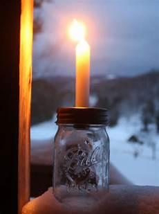 outlet candele jar lid candle holder pressure cooker outlet