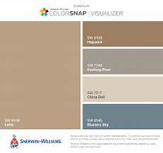 double latte sherwin williams exterior search in 2020 with images house color
