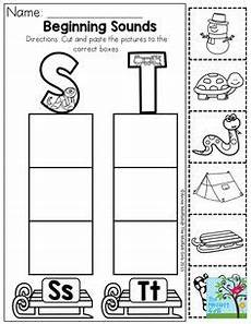 letter l worksheets cut and paste 23203 letter l lesson plan printable activities poster handwriting worksheets word search and