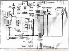 ford 555 fuse box ford 555b backhoe parts diagram wiring diagram source
