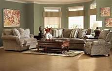 Home Decor Ideas Living Room Traditional Ls by 17 Best Images About Klaussner Fabric Upholstery On
