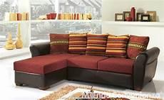 stoffa per divano costoso 6 divano letto grigio mondo convenienza keever