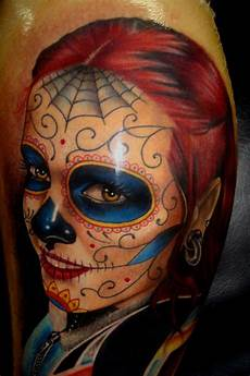 3d view picture 3d tattoo designs