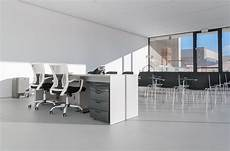 corsi per pavimenti in resina pavimenti in resina pavimenti decorativi in resina qui