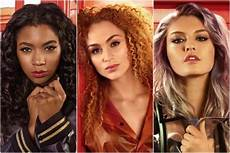 Next Top Model 2017 - who won america s next top model 2017 cycle 23 last