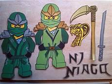 lego ninjago bilder zum ausdrucken farbig