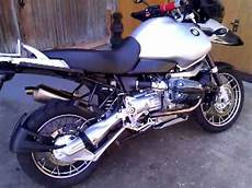 2002 bmw r 1150 gs adventure
