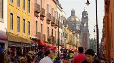 hotels in downtown mexico city mexico city from 30 save more with expedia