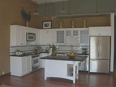 small apartment kitchen decorating ideas new apartment kitchen decorating ideas on a budget