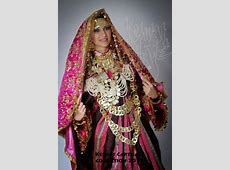 40 Best Traditional Tunisian Dress images   Traditional