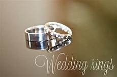 choosing a wedding ring popular ring options