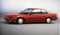 free auto repair manuals 1986 honda prelude security system honda prelude workshop service manual 1983 1997 ba2 ba3 ba4 ba5 ba8 bb2 cd ebay