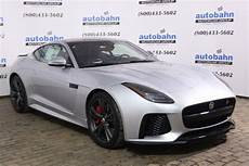 new 2020 jaguar f type svr 2d coupe in fort worth j20003