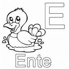 Www Kinder Malvorlagen Buchstaben Um Ausmalbild Buchstaben Lernen Kostenlose Malvorlage B Wie