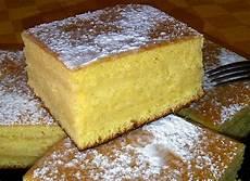 Torta Di Pistacchi Con Crema Pasticcera Melizie In Cucina Ricetta Nel 2020 Idee Alimentari   torta al limone con crema pasticcera al limone