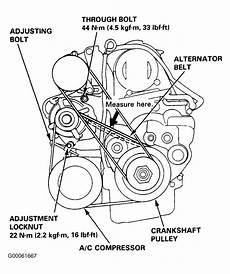 97 honda civic alternator wiring diagram 1994 accord wiring wiring diagram database