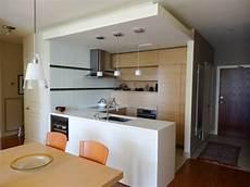white modern kitchen pictures the modern marvel hgtv