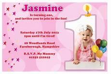 happy birthday invitation card template 71 printable birthday invitation templates word psd