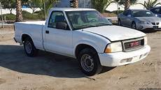 download car manuals 2002 gmc sonoma transmission control 2002 gmc sonoma for sale 673 used cars from 2 900