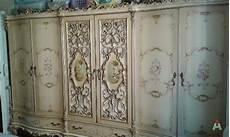 subito it armadio armadio stile barocco veneziano a in compra e vendi