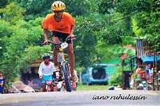 Gambar Sepeda Bmx Balap Sepeda Bmx