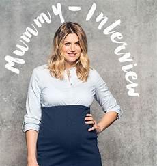 Bott Schwanger - schauspielerin bott im schwangerschafts