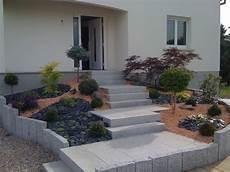 hauseingang neu gestalten 25 x inspiration f 252 r eingangsbereich und vorgarten