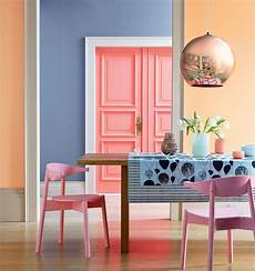 Interior Trends How Will Be Decorating Home This