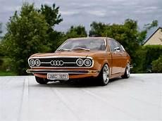 audi 100 coupe s audi cars audi 100 s c1 coupe 1968 1976