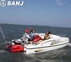 jetski kaufen gebraucht used passenger boats for sale sea doo jet ski with sanj