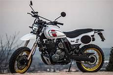 moto mash 650 mash x ride classic 650