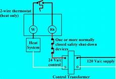 adding zone to hot water heating system page 2 doityourself com community forums