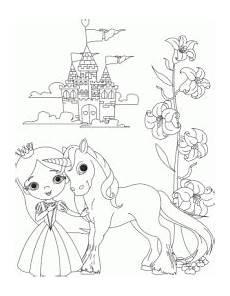 Malvorlagen Claas Xerion Healthcare Juni 2018 Kinder Zeichnen Und Ausmalen