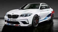 2018 bmw m2 competition m performance accessories 4k wallpapers hd wallpapers id 24008