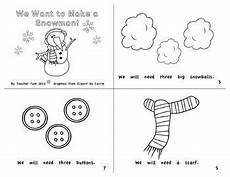 winter worksheets free printable 20002 preschool winter worksheets printables snowman printable preschool winter with images