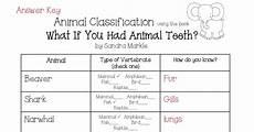 animal adaptations worksheets middle school 13966 animal worksheet new 424 animal adaptations worksheet middle school