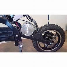 motor 500 watt mofag ag shop