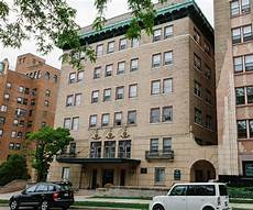 Apartments Rent Milwaukee County by Carlton Apartments Rentals Milwaukee Wi Apartments