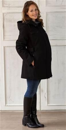 Veste Femme Enceinte Les Femmes Enceintes Manteau De