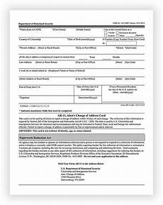 uscis form g 639 request records from uscis foia general information 28 more files