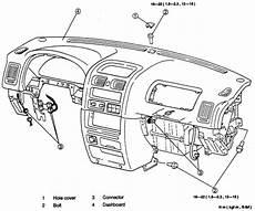 hayes auto repair manual 2001 mazda protege parental controls service manual 2001 mazda mpv blower motor removal process 2001 mazda mpv blower motor