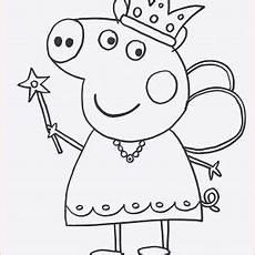 Ausmalbild Prinzessin Katze Ausmalbild Prinzessin Einhorn Schloss