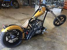 mini moto a vendre motos