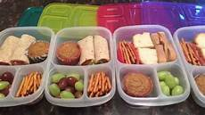 back to school lunches gluten free vegetarian and