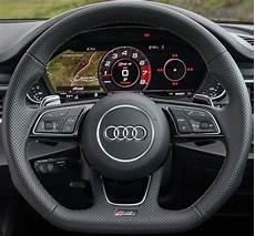 audi a4 b8 steering wheel upgrade audi sport net