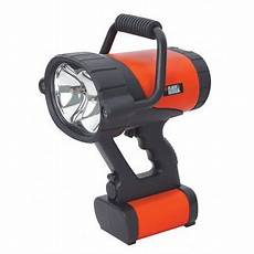 black decker v3 rechargeable spotlight walmart com
