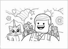 Gratis Malvorlagen Lego Ausmalbilder Zum Ausdrucken Gratis Malvorlagen The Lego
