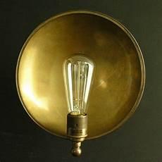 wall light brass tinsmiths wall lights